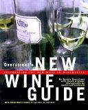 Overstreet s New Wine Guide