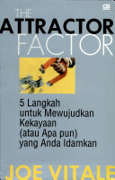 The attractor factor