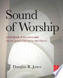 Sound of Worship