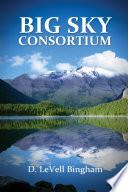 Big Sky Consortium
