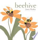 Book Beehive