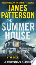 Book The Summer House