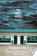 The Inner Coast Essays