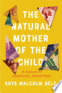 Book The Natural Mother of the Child