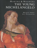 The Young Michelangelo