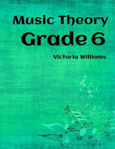 Grade Six Music Theory