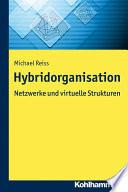 Hybridorganisation