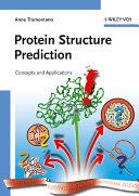 Protein Structure Prediction