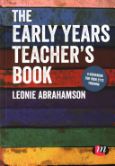 The Early Years Teacher s Book