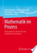 Mathematik im Prozess