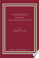 Tangled Up in Text Pdf/ePub eBook