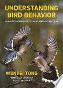 Book Understanding Bird Behavior