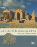 Die Römer in Tunesien und Libyen