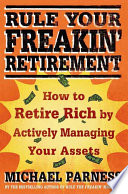 Rule Your Freakin' Retirement 401 K Statements Shocking Rather Than Reassuring