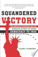 Squandered Victory Book PDF