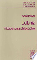 illustration Leibniz