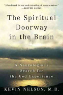 The Spiritual Doorway in the Brain