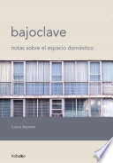 Bajoclave