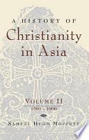 Christianity Pdf 2 [Pdf/ePub] eBook
