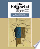 The Editorial Eye