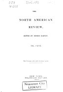 The North American Review Book PDF