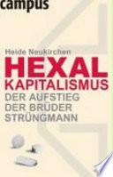 Hexal-Kapitalismus