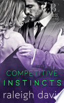 Competitive Instincts