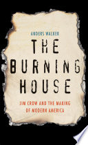 The Burning House Book PDF