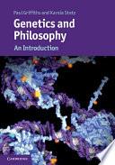 Genetics and Philosophy
