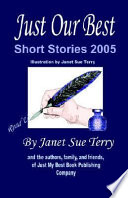 Just Our Best Short Stories 2005
