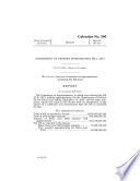 Department of Defense appropriation bill  2003  report