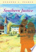 Reel Justice [Pdf/ePub] eBook