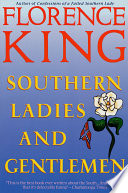 Southern Ladies   Gentlemen