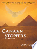 canaan stoppers