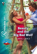 Beauty and the Big Bad Wolf