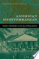 American Mediterranean