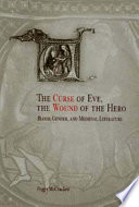 The Curse Of Eve The Wound Of The Hero