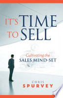 It s Time to Sell