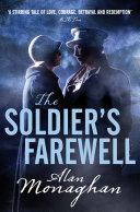 download ebook the soldier\'s farewell pdf epub