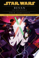 Revan  Star Wars Legends  The Old Republic