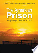The American Prison Are Declining And Politicians Have