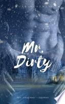 download ebook mr. dirty (london billionaire book 3) pdf epub