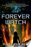 The Forever Watch Book PDF