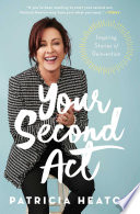 Your Second Act Book PDF