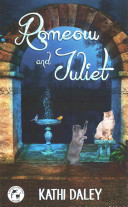 Romeow and Juliet