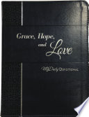 Grace  Hope  and Love