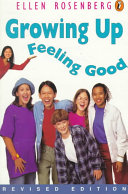 Growing Up Feeling Good