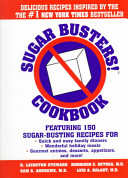 Sugar Busters