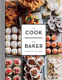 The Cook and Baker Book PDF