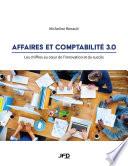 Affaires et comptabilit   3 0